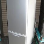 refrigerator-20160814