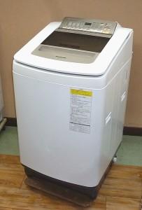 横浜市港北区 洗濯機出張買取り