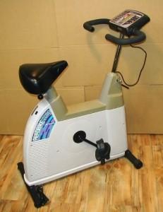 buy-exercise-machine-20170130