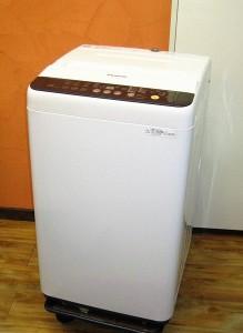 横浜市都筑区 洗濯機の出張買取り