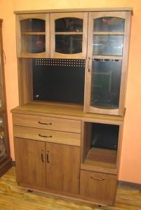 キッチンボード/食器棚 入荷