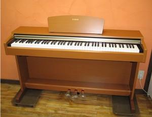 横浜市都筑区 電子ピアノ出張買取り