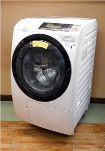 川崎市宮前区 洗濯機 家電の出張買取り